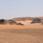 Wadi Tahl 2
